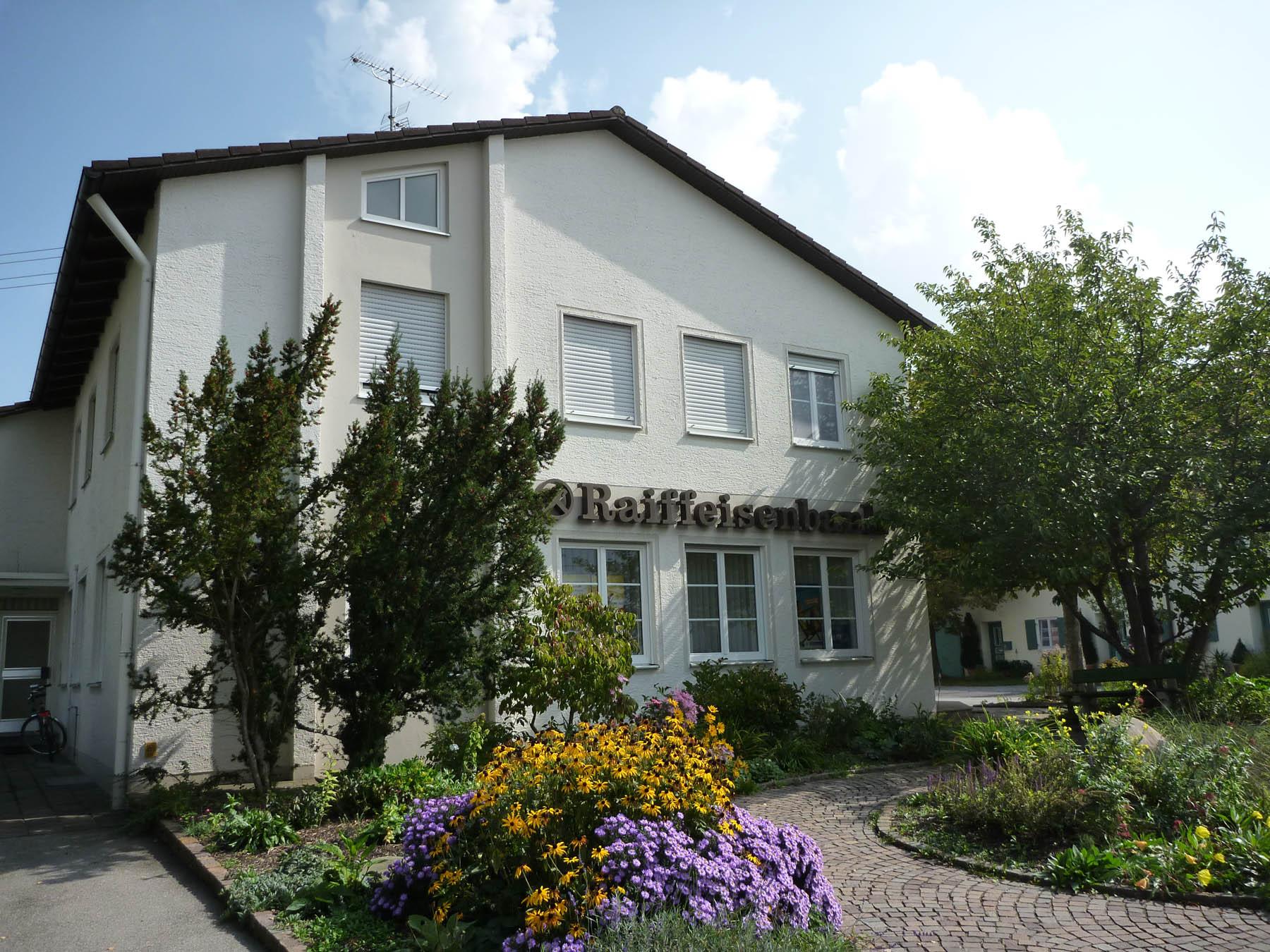 Rb Türkheim